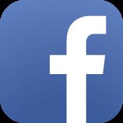 Harmony travel Chorus on Facebook