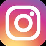 Follow Harmony Travel on Instagram